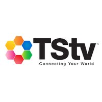 Nigerians Poke DSTV on Twitter, As TSTV (Telcoms Satellite Limited) set to launch on Oct. 1st with over 100 channels on its bouquet